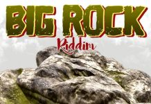 Big-Rock-Riddim