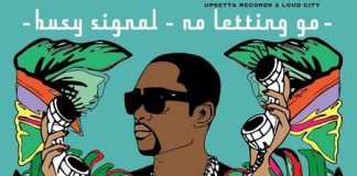Busy-Signal-No-Letting-Go