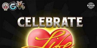 Celebrate-Life-Ridddim