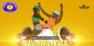 Dancehall-Forever-Riddim