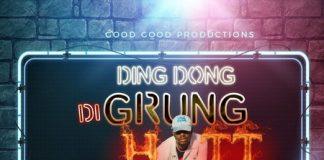 Ding-Dong-Di-Grung-Hot