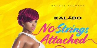 KALADO-NO-STRINGS-ATTACHED