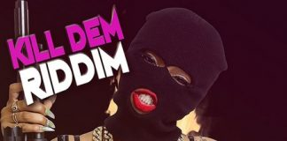 Kill-Dem-Riddim