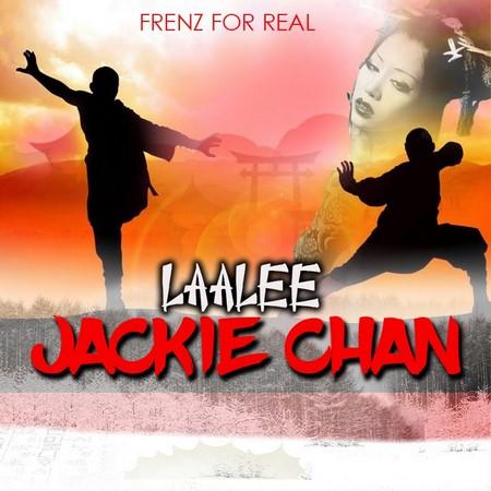 LAA-LEE-JACKIE-CHAN