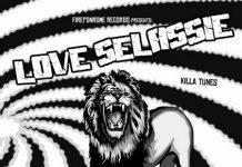 Love-Selassie-Riddim