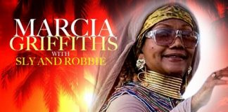 MARCIA-GRIFFITHS-QUEEN-OF-PARADISE