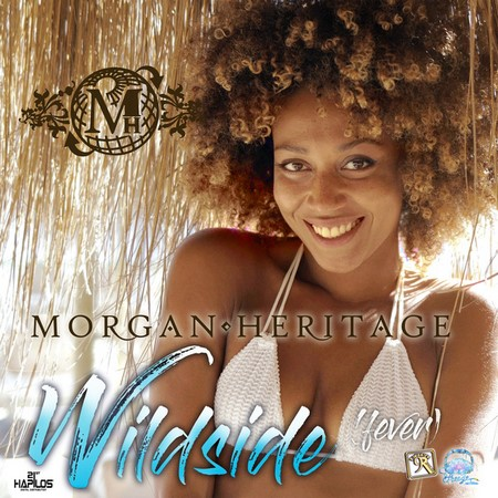 MORGAN-HERITAGE-WILD-SIDE-FEVER