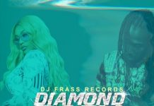 Mavado-Ft-Stefflon-Don-Diamond-Body-ARTWORK
