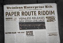 Paper-Route-riddim