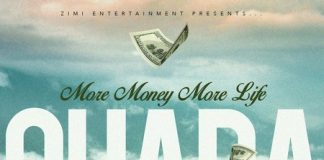 QUADA-MORE-MONEY-MORE-LIFE-ARTWORK