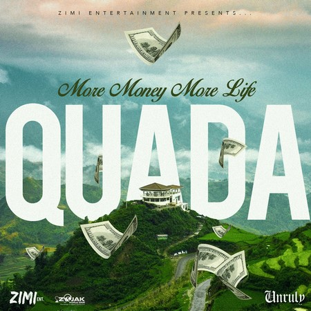 QUADA-MORE-MONEY-MORE-LIFE-ARTWORK