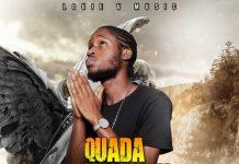 Quada-Nah-Worry