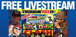 REGGAE-SUMFEST-WORLD-CLASH