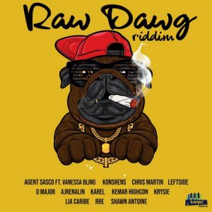 Raw-Dawg-Riddim