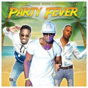 Sample-King-Ft.-Ding-Don-X-Bravo-Ravers-Party-Fever