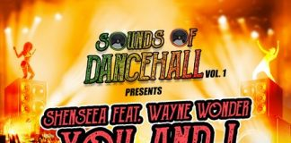 Shenseea-feat.-Wayne-Wonder-You-I