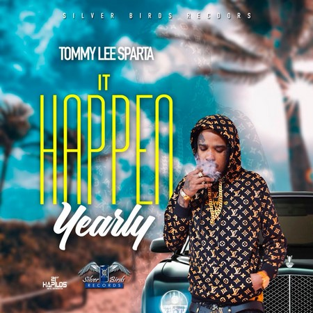 Tommy-Lee-Sparta-It-Happen-Yearly