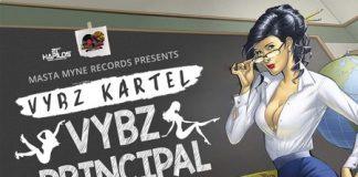 Vybz-kartel-Vybz-Principal