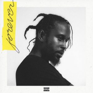 popcaan-Forever