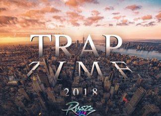 trap-time-
