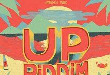 up-riddim