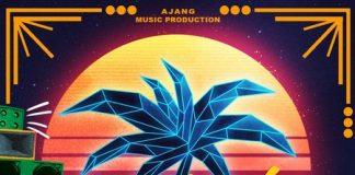 Ajang ft bugle & haava - My Life