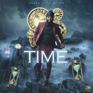 Bugle - Time