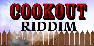 Cookout-Riddim