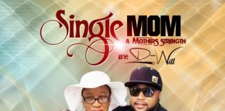 D WILL - SINGLE MOM