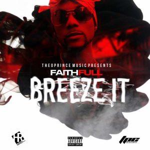 Faithfull-Breeze-It