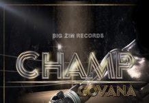 GOVANA - CHAMP
