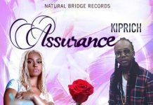Kiprich - Assurance