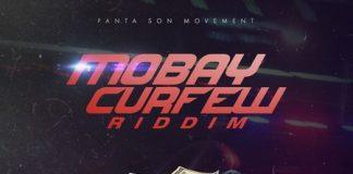 Mobay-Curfew-Riddim