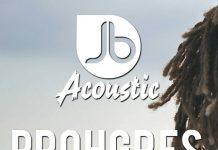 Prohgres-Jussbuss