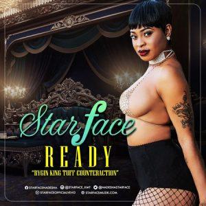 STARFACE-READY