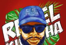 nicko rebel music - rebel Rebel Kultcha