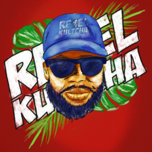 nicko rebel music - rebel Rebel Kultcha