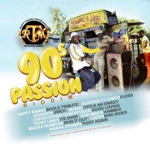 90s-PASSION-RIDDIM