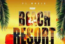 Beach-Resort-Riddim