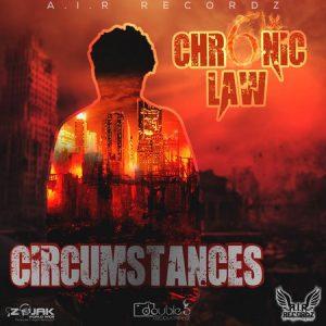 CHRONIC-LAW-CIRCUMSTANCES