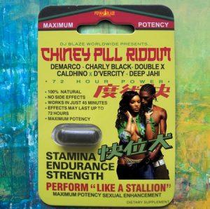 Chiney-Pill-Riddim