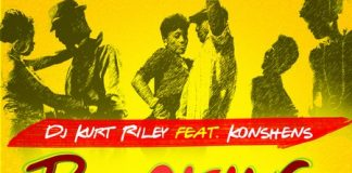 DJ-Kurt-Riley-Ft-Konshens-Rocking-In-The-Dance