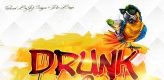 DRUNK-PAWTY-RIDDIM