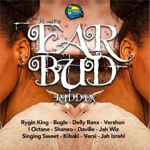Ear-Bud-Riddim-Cover-300x300 EAR BUD RIDDIM [FULL PROMO] - DJ SMURF MUSIC
