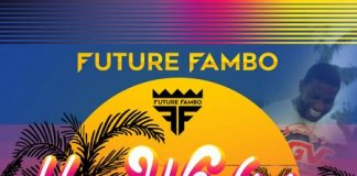 FUTURE-FAMBO-FT.-GUCCI-MANE-HOW-WE-LIVING-REMIX