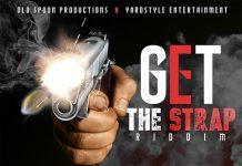 GET-THE-STRAP-RIDDIM