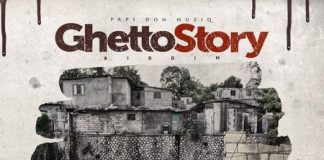 Ghetto-Story-Riddim