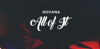 Govana-All-of-It