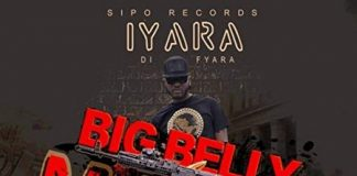 IYARA-BIG-BELLY-MATIC