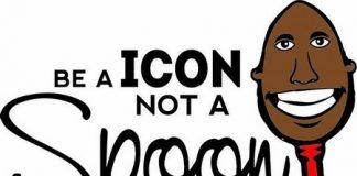 Icon-Spoon-Head